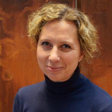 Lina Linde