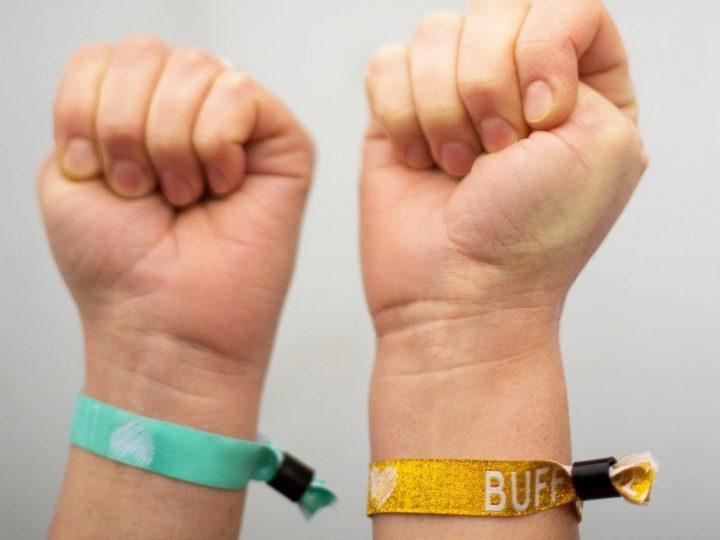 Köp biljetter till BUFF 2018 nu!