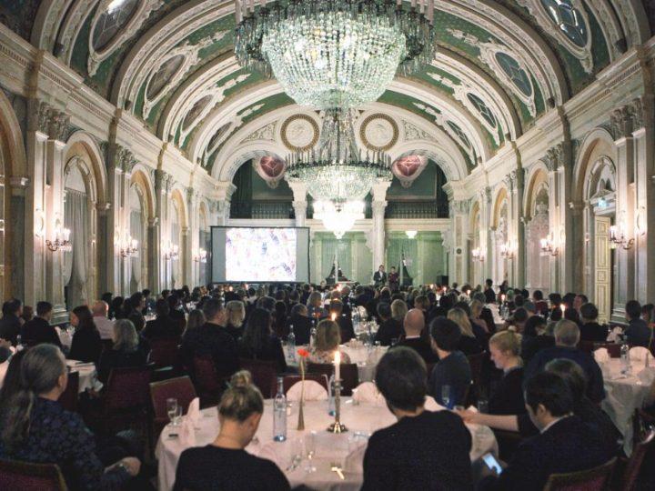 Region Skåne doubles the prize amount for the Short Film Award