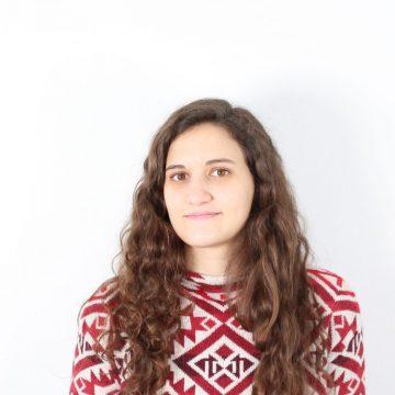 Julia Diogo