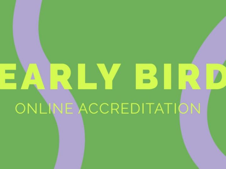 ONLINE-ACCREDITATION 2021