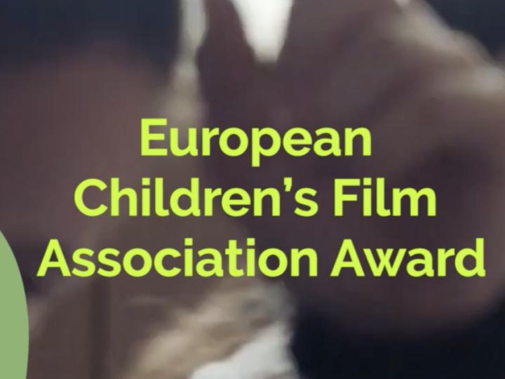 Nominations ECFA Award 2021!
